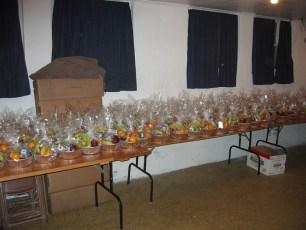 2003-fruit-baskets-05