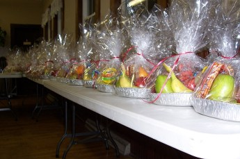 2008-fruit-baskets-29