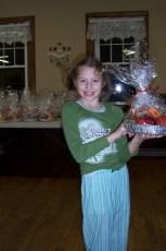 2008-fruit-baskets-33
