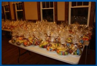 2009-fruit-baskets-97