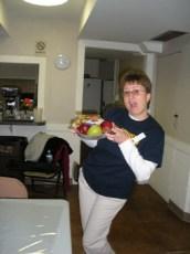 2010-fruit-baskets-114
