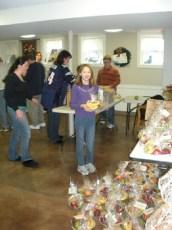 2010-fruit-baskets-123