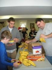 2010-fruit-baskets-129