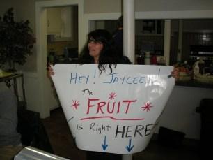 2010-fruit-baskets-134