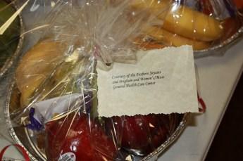2010-fruit-baskets-163