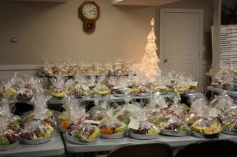 2010-fruit-baskets-183