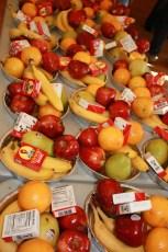 2011-fruit-baskets-009