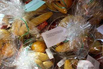 2011-fruit-baskets-035