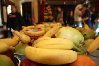 2011-fruit-baskets-038