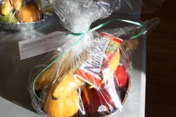 2011-fruit-baskets-052