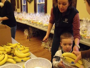 2012-fruit-baskets-330502