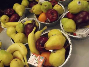 2012-fruit-baskets-330506