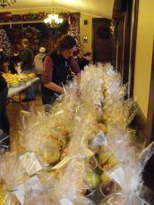 2012-fruit-baskets-330511