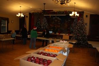 2012-fruit-baskets-350550