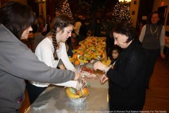 2014-jaycee-fruit-baskets-037