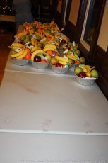 2014-jaycee-fruit-baskets-054