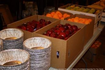 2014-jaycee-fruit-baskets-071