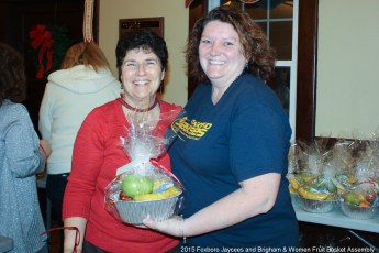 2015-jaycee-fruit-baskets-006