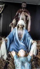 completed-nativity-011