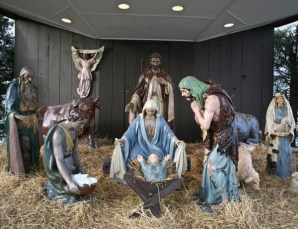 completed-nativity-023