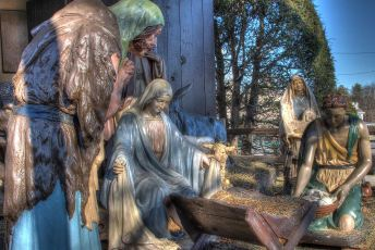 completed-nativity-036