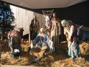 2003-christmas-nativity-05