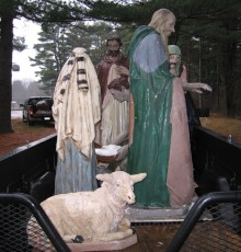 2008-christmas-nativity-07