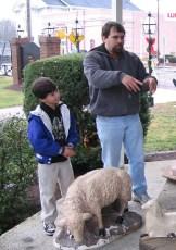 2008-christmas-nativity-14