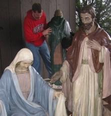 2008-christmas-nativity-25