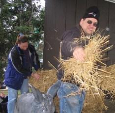 2008-christmas-nativity-26