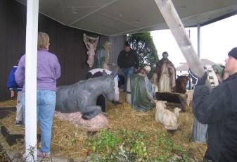 2008-christmas-nativity-35