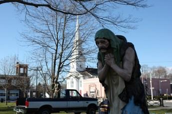 2010-christmas-nativity-14