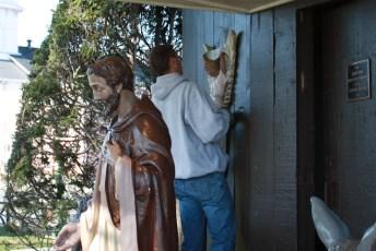 2011-christmas-nativity-06