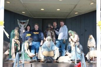 2011-christmas-nativity-07