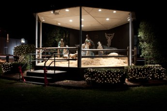 2012-nativity-setup-102