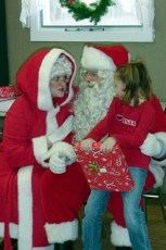 2006-kids-christmas-party-12
