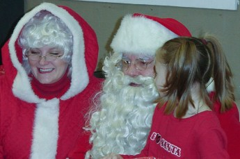 2006-kids-christmas-party-13