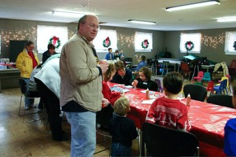 2006-kids-christmas-party-16