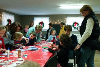 2006-kids-christmas-party-19