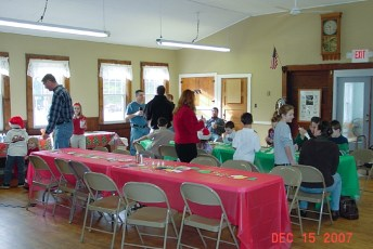 2007-kids-christmas-party-40