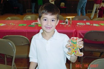 2007-kids-christmas-party-41