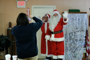 2008-kids-christmas-party-106