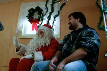 2008-kids-christmas-party-110