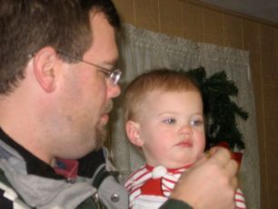 2008-kids-christmas-party-45