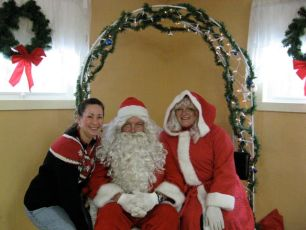 2008-kids-christmas-party-66
