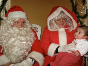 2008-kids-christmas-party-69