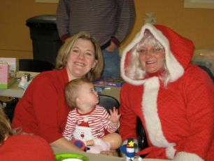 2008-kids-christmas-party-71