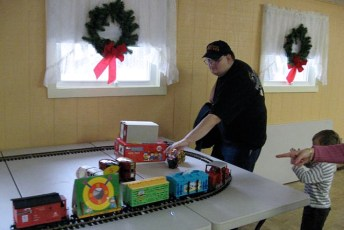 2008-kids-christmas-party-82