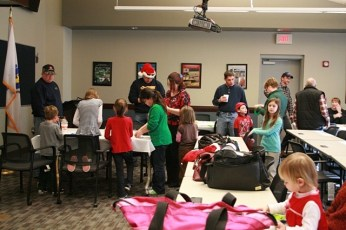 2009-kids-christmas-party-114