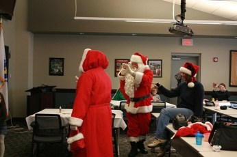 2009-kids-christmas-party-118